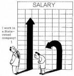 cresterile-de-salarii