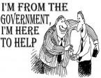 governmentunjust