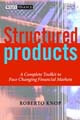 Structured-Products