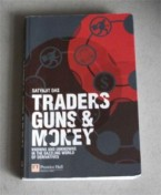 Traders-Guns-and-Money