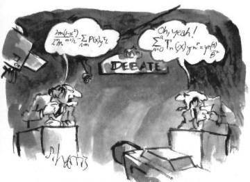 dezbateri pe teme actuale