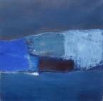 nuante de albastru reprezentarea numarului 15