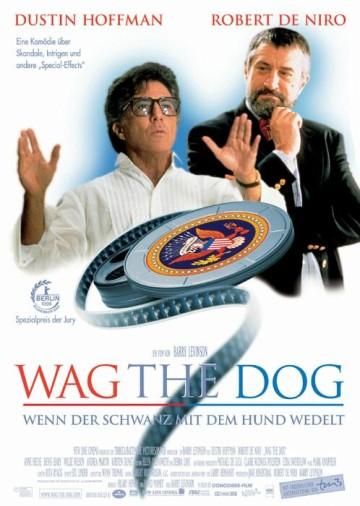 316-wag-the-dog-w498h7001