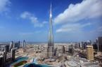 Burj+Khalifa,+Dubai+-+828m