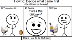 Decide-what-came-first-the-chicken-or-the-egg