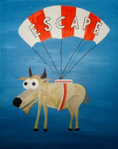 escape-goat1-238x300