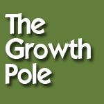 GrowthPoleAvatar