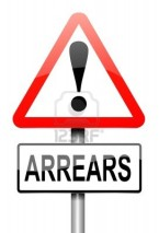 arrears1