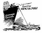 economic_growth_sjpg283