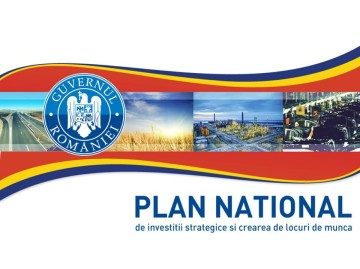 plan national
