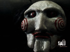 Saw-Wallpaper-horror-movies-8767334-1600-1200
